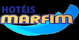 Hotel Marfim